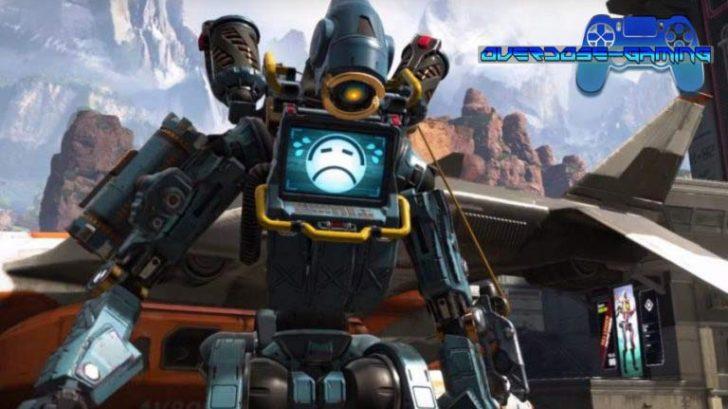 apex-legends-pathfinder-EA-01