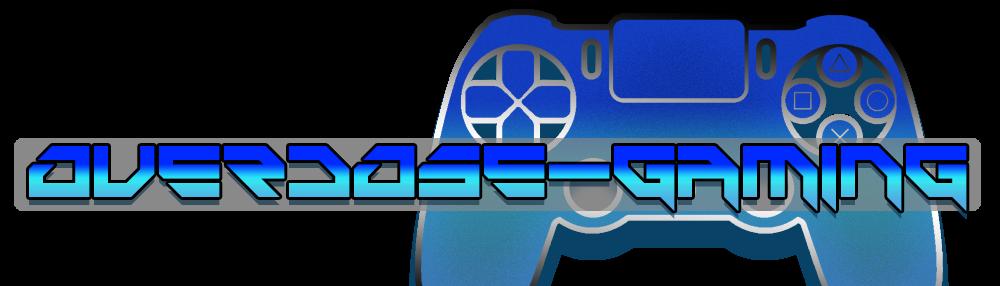 OverDose-Gaming