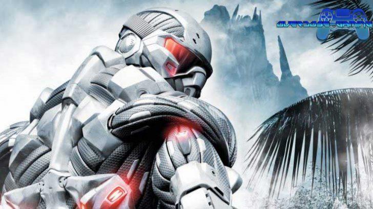Crysis-768x414-01