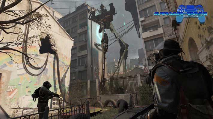 Half-Life-Alyx-01