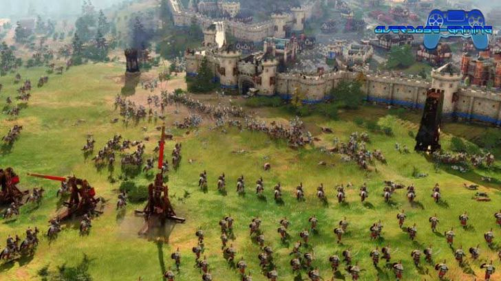 age-of-empires-4-trailer-01