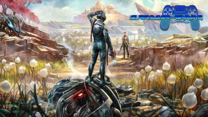 the-outer-worlds-review-1280x720-01