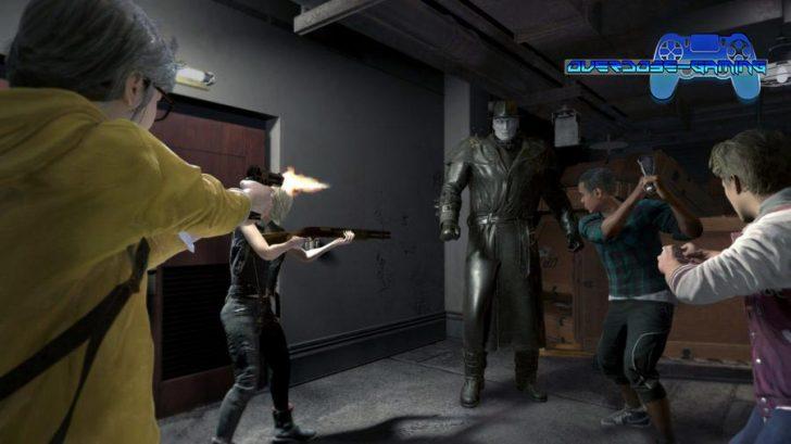 Resident-Evil-Resistance-01