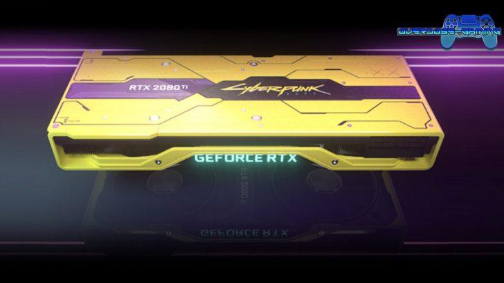 nvidia-RTX-CBP2077-01