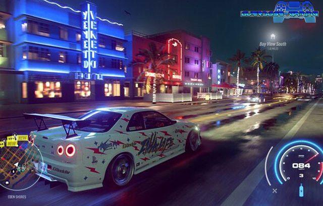 เกมรถระดับตำนาน-Need-For-Speed