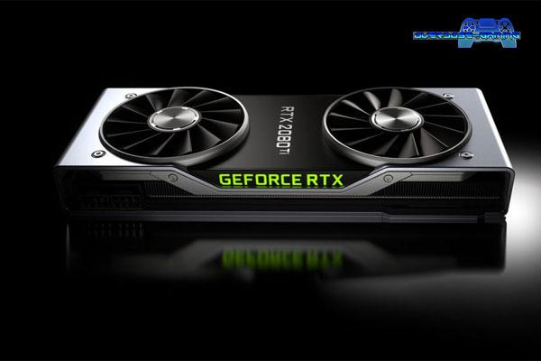 RTX-3080-2