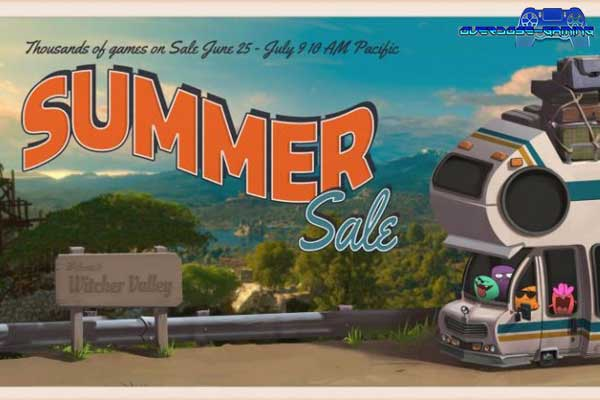 Steam-Summer-Sales-2020-2